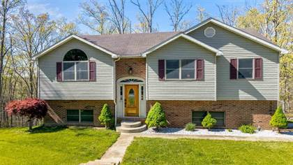 Residential Property for sale in 3570 Red Fox Drive, Catlettsburg, KY, 41129