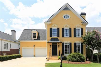 Residential Property for sale in 3405 Paces Ferry Circle SW, Smyrna, GA, 30080