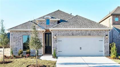 Residential Property for rent in 2128 Winsbury, Forney, TX, 75126