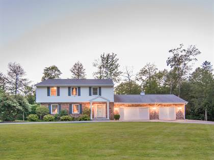 Residential Property for sale in 64 Parkwood Drive, Augusta, ME, 04330