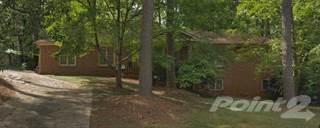 Single Family for sale in 1604 Springbrook Drive, Decatur, GA, 30033