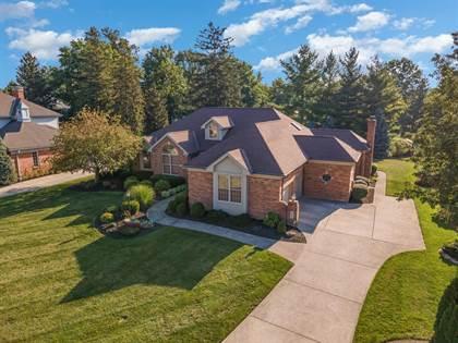 Residential Property for sale in 3064 Southfork Drive, Cincinnati, OH, 45248