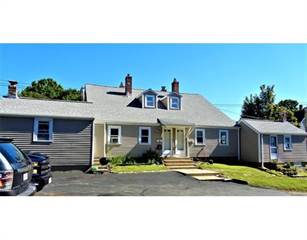 Multi-family Home for sale in 216-218 Elliot Street, Newton, MA, 02464