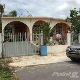 Residential Property for sale in El Coqui  Balle Turpial 3-3 Amplia, Coco, PR, 00751