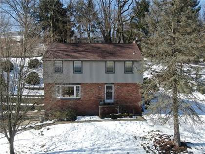 Residential Property for sale in 3905 S Monet Ct, Allison Park, PA, 15101