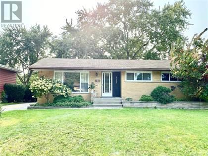 Single Family for sale in 4069 LONGFELLOW, Windsor, Ontario, N9G2B6