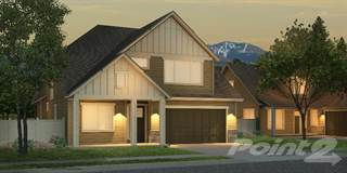Single Family for sale in 7010 N Hourglass Drive, Coeur d'Alene, ID, 83815