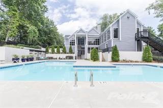 Apartment for rent in Enclave at Roswell, Roswell, GA, 30076