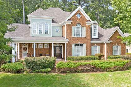 Residential Property for sale in 405 N Harrison Place Lane, Fuquay Varina, NC, 27526