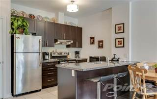 Condo for sale in 95 Wilson Street W 103, Ancaster, Ontario, L9G 1N1