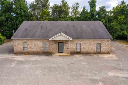 Commercial for sale in 32 Weatherford, Jackson, TN, 38305
