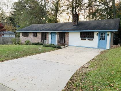 Residential Property for sale in 5227 31st Place, Meridian, MS, 39305