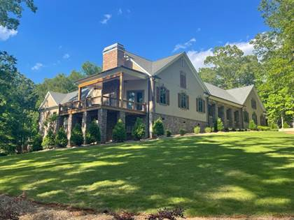Residential Property for sale in 1011 WALTON WAY, Greensboro, GA, 30642