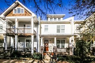 Townhouse for rent in 8 Oakhurst Terrace, Decatur, GA, 30030