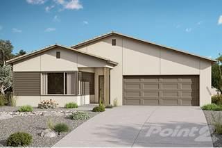 Single Family for sale in 2248 N. 212th Lane, Buckeye, AZ, 85396