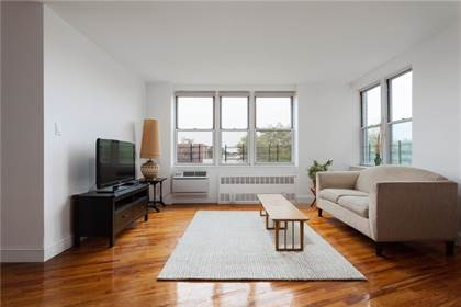 Residential Property for sale in 207 Ocean Parkway 6A, Brooklyn, NY, 11218
