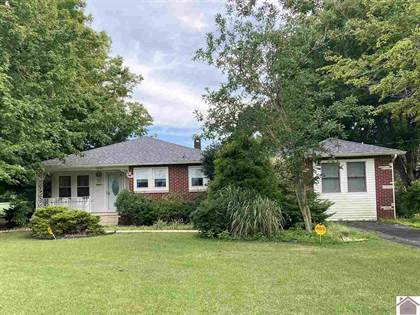 Residential Property for sale in 2089 Symsonia Hwy, Benton, KY, 42025