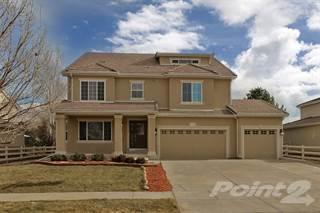 Single Family for sale in 13816 Windom Ln , Broomfield, CO, 80023