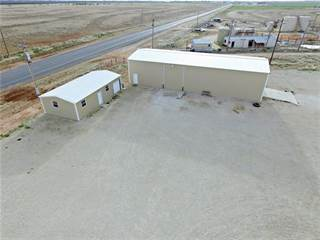 Comm/Ind for sale in 561 W US HWY 380, Haskell, TX, 79521