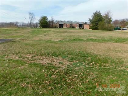 Lots/Land for sale in 279 Walker Rd Road, Jackson, TN, 38305