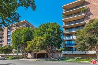 Condo for sale in 211 South SPALDING Drive N201, Beverly Hills, CA, 90212