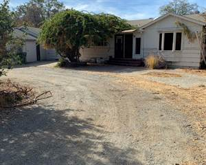 Single Family for sale in 1394 Munro AVE, Campbell, CA, 95008