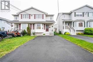 Single Family for sale in 261 Caledonia Road, Dartmouth, Nova Scotia, B2X1L5