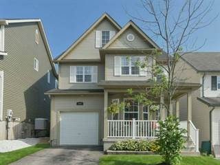 Residential Property for sale in 229 Ridge Top Cres, Guelph - Eramosa, Ontario