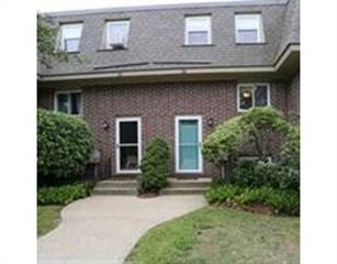 Townhouse for sale in 61 Walcott Valley Dr 61, Hopkinton, MA, 01748