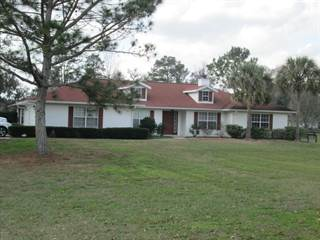 Farm And Agriculture for sale in 12898 W Highway 328, Ocala, FL, 34482