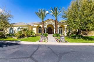 Single Family for sale in 6114 W TROVITA Place, Chandler, AZ, 85226