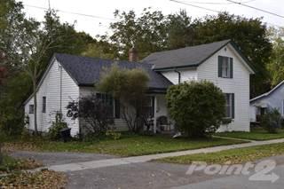 Residential Property for sale in 51 Sullivan St, Port Hope, Ontario