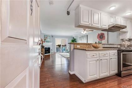 Residential Property for sale in 1001 Belmont Avenue 209, Long Beach, CA, 90804