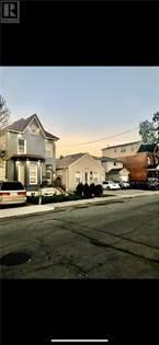 Single Family for sale in 124 West Avenue N, Hamilton, Ontario, L8L5C3