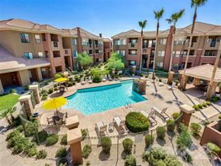 Apartment for rent in Courtney Village - A3, Phoenix, AZ, 85008