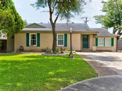 Propiedad residencial en venta en 1602 Crest Ridge Drive, Dallas, TX, 75228