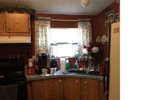 Residential Property for sale in 3361 172ND ST, Lake City, FL, 32024