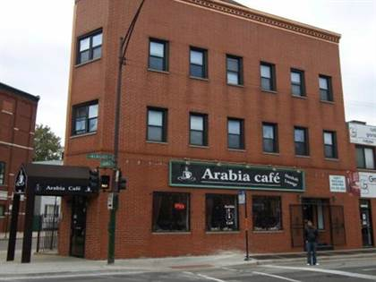 Commercial for sale in 1046 North Milwaukee Avenue, Chicago, IL, 60642