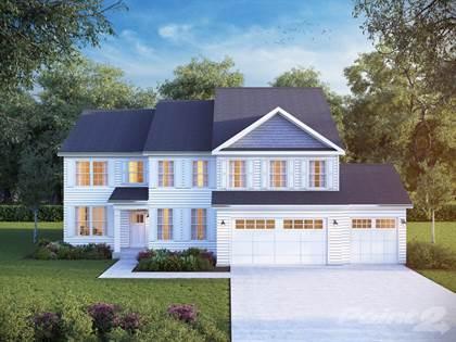 Singlefamily for sale in 304 Towne Center Blvd, Shorewood, IL, 60404