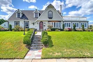 Single Family for sale in 2409 Prospect Avenue, Spring Lake, NJ, 07762