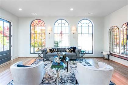 Residential Property for sale in 54 Bass Street SE 88, Atlanta, GA, 30315