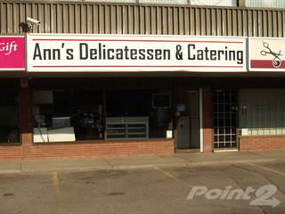 Comm/Ind for sale in 650 King St E, Oshawa, Ontario