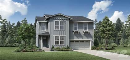 Singlefamily for sale in 22856 SE Redwood Street, Black Diamond, WA, 98010