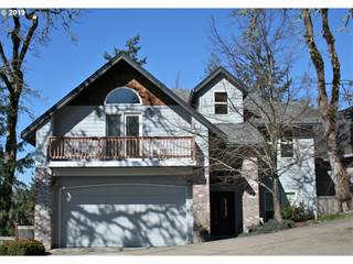 Single Family for sale in 2668 BRACKENFERN RD, Eugene, OR, 97403