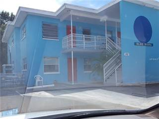 Apartment for rent in 312 AVANDA COURT 9 B, Clearwater, FL, 33756