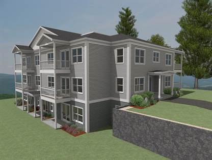Residential Property for sale in Tbd Beech Street 301, Hallowell, ME, 04347