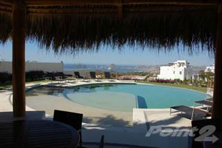 Residential Property for sale in Cabo Bello - Casa Margaritas, Los Cabos, Baja California Sur