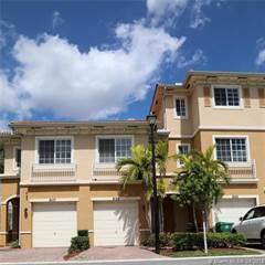 Condo for sale in 8129 SW 29th St 1402, Miramar, FL, 33025