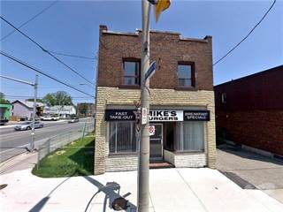 Residential Property for sale in 207 Islington Ave, Toronto, Ontario