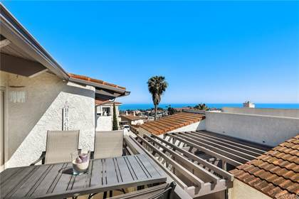 Residential Property for sale in 33901 Mariana Drive 2, Dana Point, CA, 92629